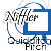 Niffler