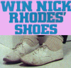 win nick rhodes shoes